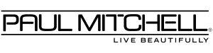 PM_Live_Beautifully_Logo_Black