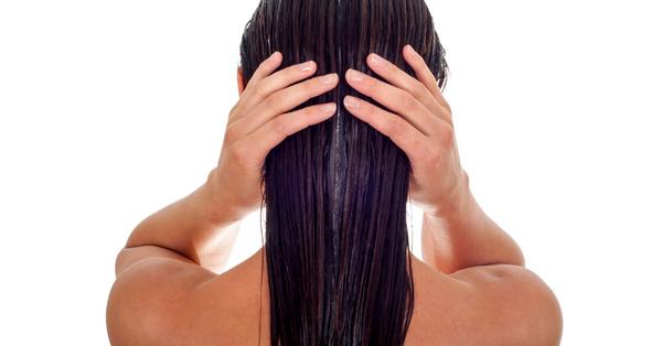 Summer Hair - Condition - Reflections Hair Design - Hair Salon